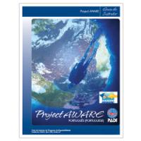 Project AWARE Specialty Course Instructor Guide (70239 - Português)