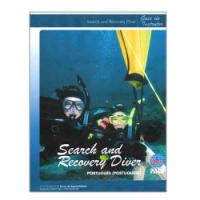 Search & Recovery Specialty Course Instructor Guide (70228 - Português)